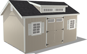 example-shed